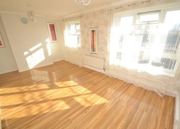 Thumbnail 2 bed flat to rent in Iveson Drive, Cookridge, Leeds