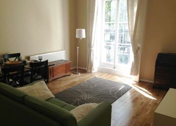 Thumbnail 1 bed flat to rent in Westbourne Terrace, Paddington, Bayswater, London