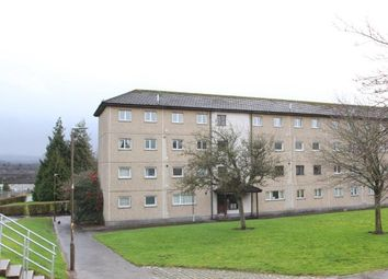 2 bed flat for sale in Victoria Street, Livingston, West Lothian EH54