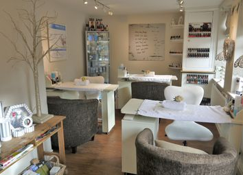 Thumbnail 3 bed property for sale in Beauty, Therapy & Tanning YO51, Boroughbridge, North Yorkshire