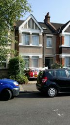 Thumbnail 4 bed terraced house to rent in Bolton Road, Harrow