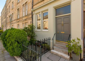 Thumbnail 3 bed flat for sale in 4 Dickson Street, Leith