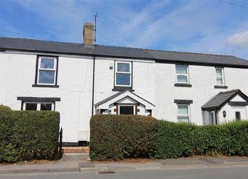Thumbnail 3 bed property for sale in Cock Robin Lane, Preston
