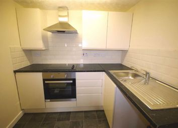 Thumbnail 1 bed flat to rent in Heritage Mews, Church Street, Halifax