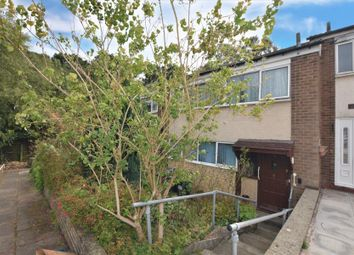 3 bed property for sale in Marlcliff Grove, Kings Heath, Birmingham B13
