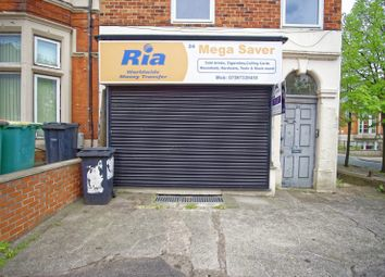 Thumbnail Retail premises for sale in Ribble Court, Fishergate Hill, Preston