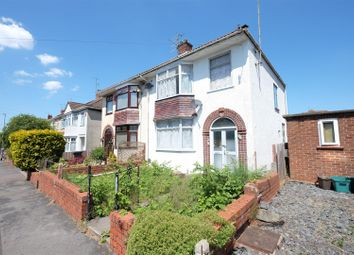 Thumbnail 3 bedroom property for sale in Beechwood Road, Fishponds, Bristol