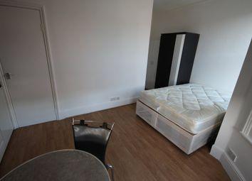 Thumbnail Studio to rent in Downhills Park Road, London