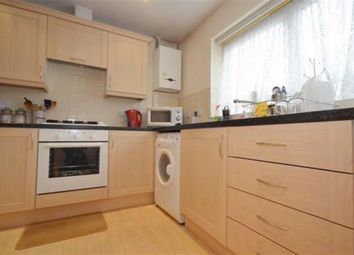 Thumbnail 4 bedroom terraced house to rent in East Ham, London