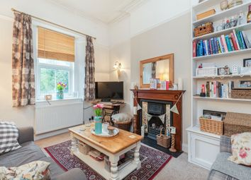 Thumbnail 1 bedroom flat for sale in Tower Walk, Weston-Super-Mare