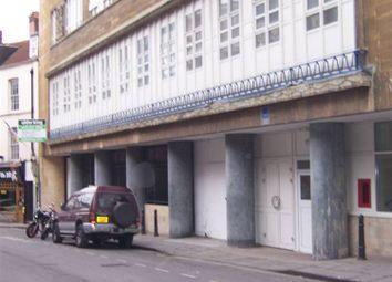 Thumbnail Retail premises to let in Denmark Street, Bristol
