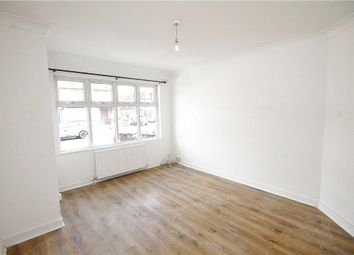 3 bed property to rent in Nutfield Road, Thornton Heath, Surrey CR7