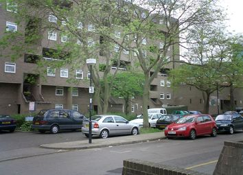 Thumbnail 2 bed flat to rent in Hanover Court, George IV Street, Cambridge