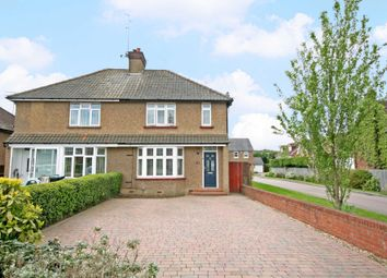 Thumbnail 3 bed semi-detached house for sale in Great Road, Hemel Hempstead Industrial Estate, Hemel Hempstead
