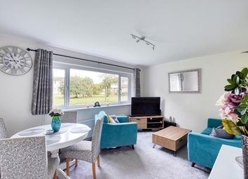 2 bed flat for sale in Birch House, The Westerings, Chelmsford, Essex CM2