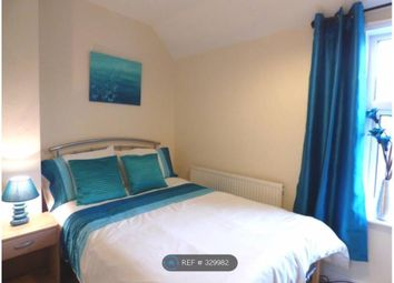 Thumbnail Room to rent in Reeves Road, Derby
