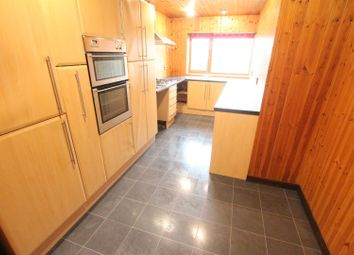 Thumbnail 5 bed semi-detached house for sale in Browning Drive, Hinckley