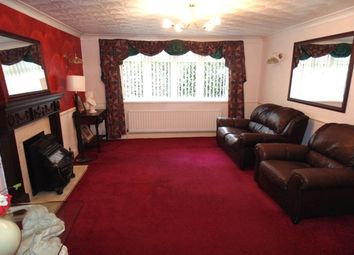 Thumbnail 5 bedroom detached house to rent in House Share To Rent Durham Road, Stockton-On-Tees