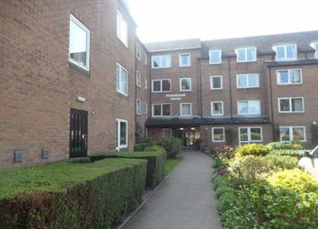 1 bed flat to rent in Cardington Road, Bedford MK42