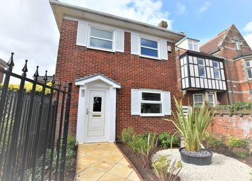 Thumbnail 3 bedroom detached house to rent in Oxford Court, Oxford Road, Colchester
