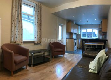 Thumbnail 5 bed property to rent in Tewkesbury Street, Cathays, Cardiff
