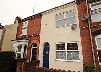 Thumbnail 3 bed terraced house for sale in Lea Street, Kidderminster