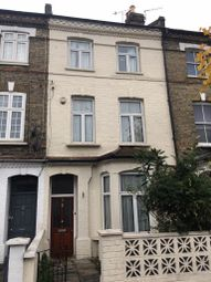 Thumbnail 5 bed terraced house to rent in Hertslet Road, London