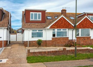 5 bed bungalow for sale in Downside, Shoreham-By-Sea BN43