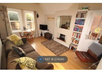 Thumbnail 1 bed flat to rent in Lapwing Lane, Manchester