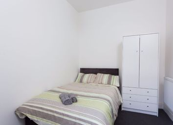 Thumbnail 3 bedroom terraced house to rent in Room 1, Wileman Street, Fenton