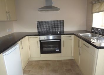 Thumbnail 1 bed property to rent in Brookfield Park, Mill Lane, Old Tupton, Chesterfield