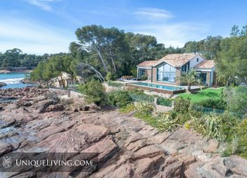 Thumbnail 5 bed villa for sale in St Tropez, French Riviera, France