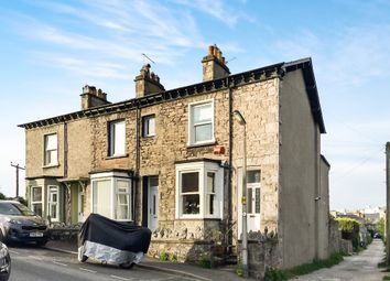 Thumbnail 3 bed end terrace house for sale in Aynam Place, Kendal