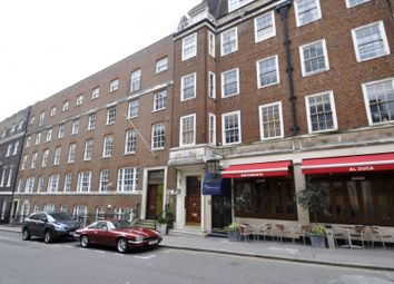 Thumbnail 1 bed property to rent in Bray House, Jermyn Street, London