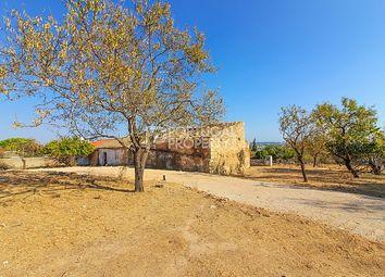 Thumbnail Land for sale in Boliqueime, Algarve, Portugal