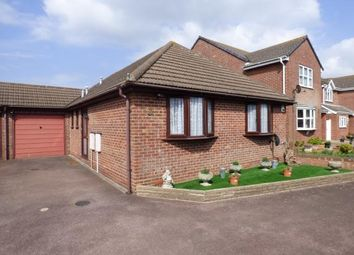 Thumbnail 3 bed bungalow for sale in Katrina Gardens, Hayling Island