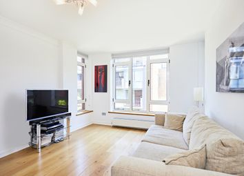 Thumbnail 1 bed flat for sale in Vestry Court, 5 Monck Street, Westminster, London