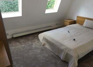Thumbnail Room to rent in Saint Andrews, Ladbrooke Groove