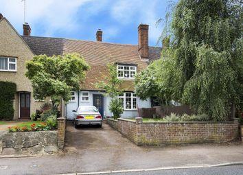 Thumbnail 3 bed property to rent in High Street, Kimpton, Hertfordshire