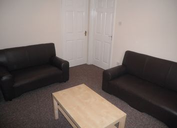 2 bed terraced house to rent in Cross Place, Gabalfa, Cardiff CF14