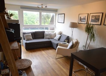 2 bed maisonette to rent in Pembroke Street, London N1