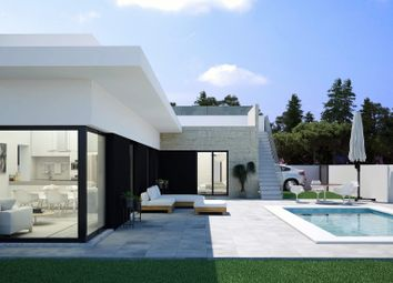 Thumbnail 3 bed villa for sale in Ciudad Quesada, Costa Blanca, Valencia, Spain