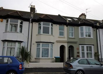 Thumbnail 5 bed property to rent in Argyle Road, Bognor Regis