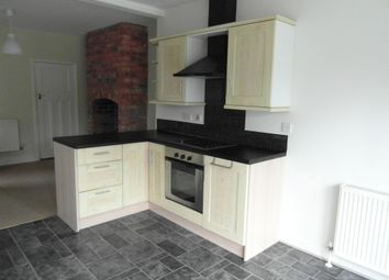 Thumbnail 3 bed detached house to rent in Royds Avenue, Whiston, Rotherham