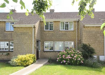 Thumbnail 3 bed terraced house for sale in Chipping Gardens, Wotton Under Edge, Gloucestershire