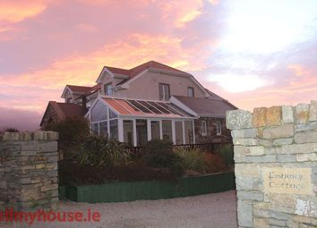 Thumbnail Detached house for sale in 1 Fishery Cottages, Bundoran, F94Ec95