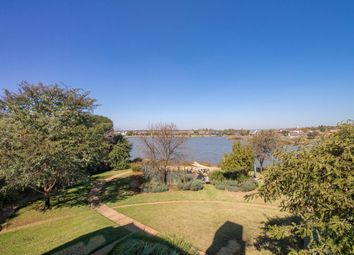 Thumbnail 4 bed detached house for sale in 72 Guinea Fowl St, Silver Lakes Golf Estate, 0081, South Africa