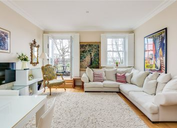 2 bed flat to rent in Kew Foot Road, Richmond, Surrey TW9