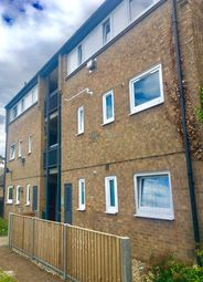 Thumbnail 1 bedroom flat to rent in St. Edmunds Court, Thetford