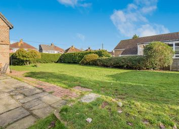 4 bed property for sale in Sandcross Lane, Reigate RH2